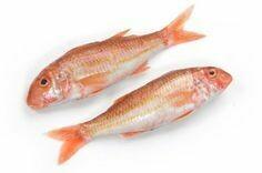 SULTHAN EBRAHIM FISH(Per kg)