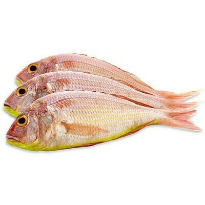 SULTHAN FISH (KILIMEEN)(Per kg)