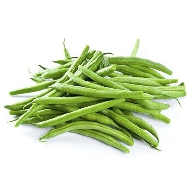 BEANS (per kg)
