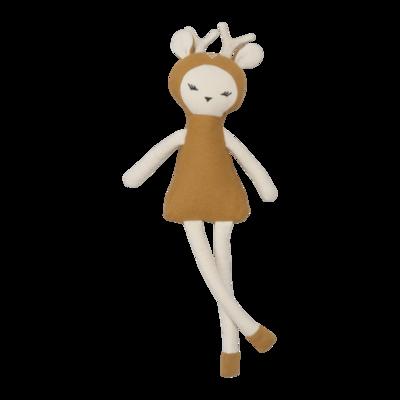 Fabelab Nukk – Metsasõber