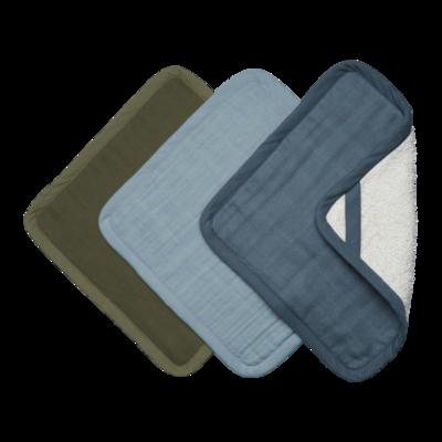 Fabelab Pesulapid – Pakis 3 tk – Mererannik