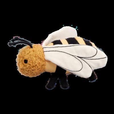 Fabelab Pehme Kõristi – Bolette mesilane