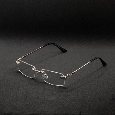 lunettes forme cartier