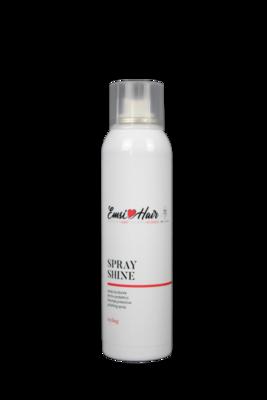Spray Shine
