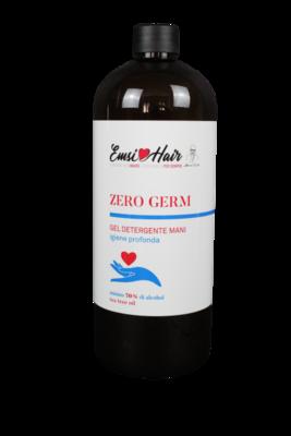 Zero Germ
