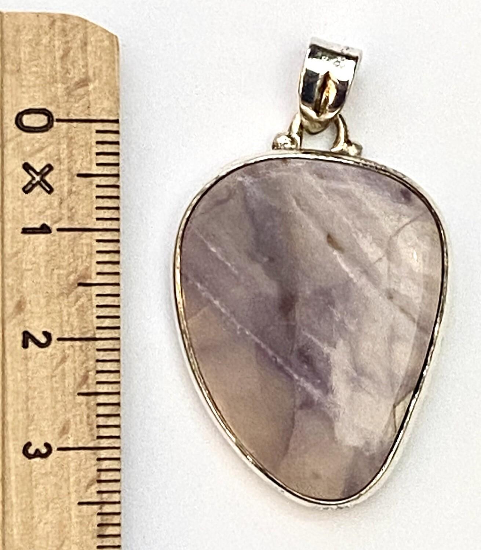 Tiffany Stone Fluoritopal
