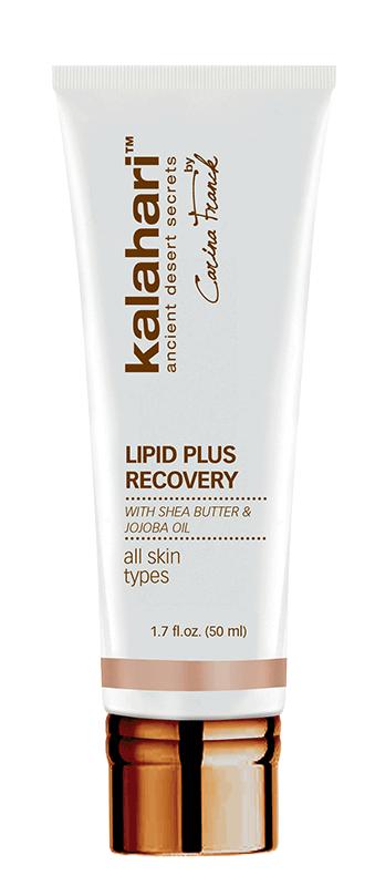 Lipid Plus Recovery