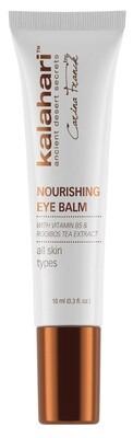 Nourishing Eye Balm