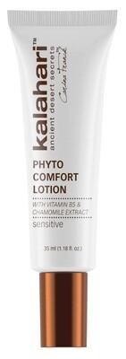 Phyto Comfort Lotion
