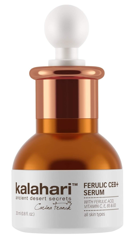 Ferulic CEB+ Serum