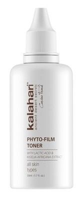 PhytoFilm Toner