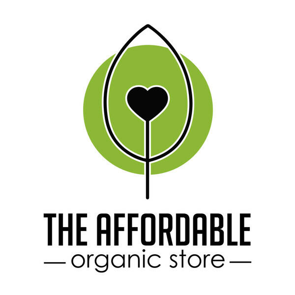 The Affordable Organic Store