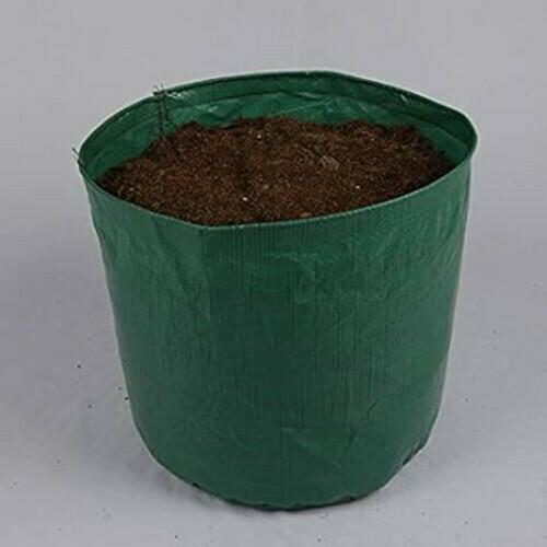 Big Grow Bag (12x12 inch)