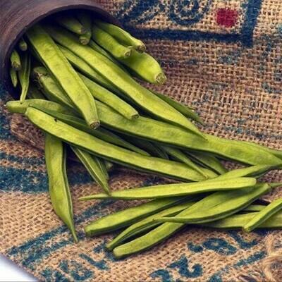 Cluster Beans Seeds (3 seeds)