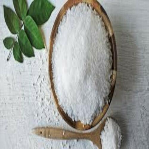 Epsom Salt 250gms