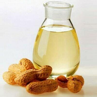 Groundnut (Peanut) Oil 500ml