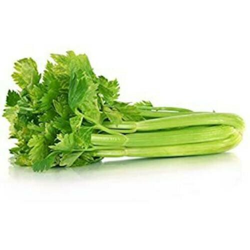 Celery Seeds (20 seeds)