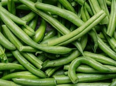 Beans Seeds (3 seeds)