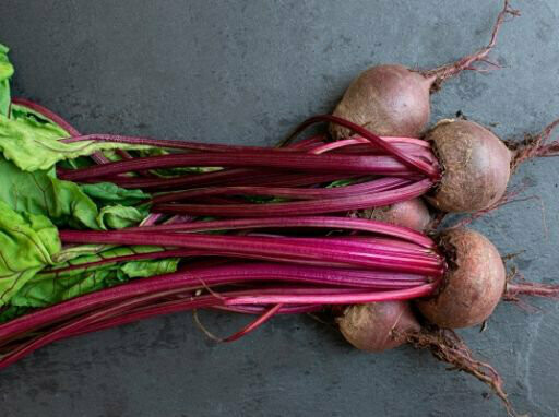 Beetroot Seeds (10 seeds)