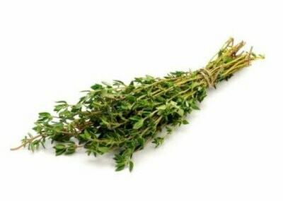 Thyme Seeds(30 Seeds)