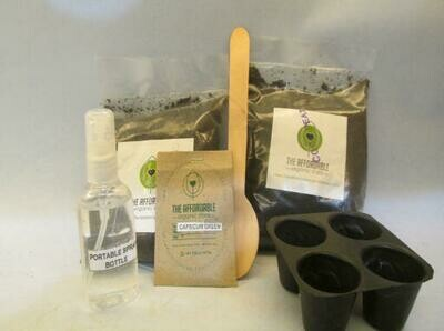 Germination Kit