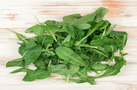 Microgreen Spinach Seeds(10gms)