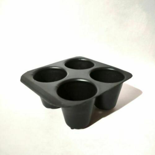 Seedling Tray (4 holes)