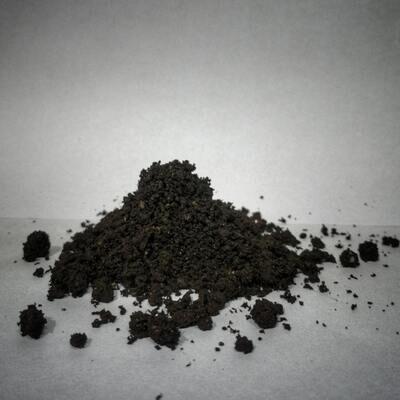 Vermi Compost (100gm, Buy 1 Get 1 free)
