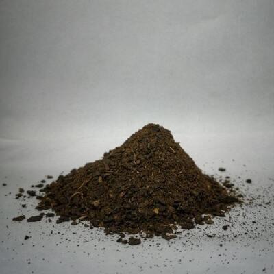 Neem Cake Powder (10gms)