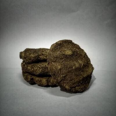 Cow Dung Cakes (Buy 1 get 1)