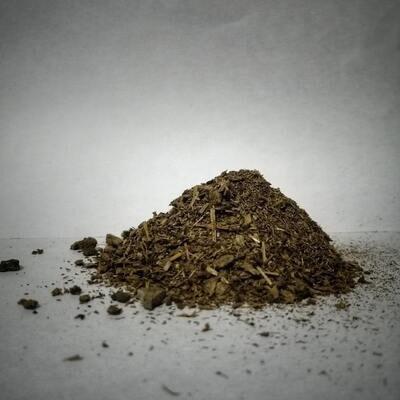 Cow Dung 100gm (Powder)