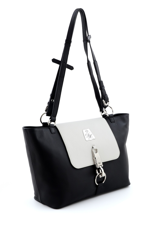 Rein Bag, Black-Competition