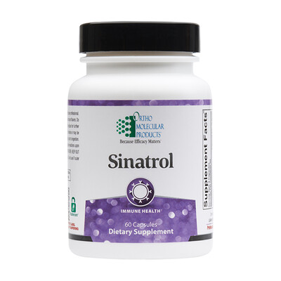 Sinatrol