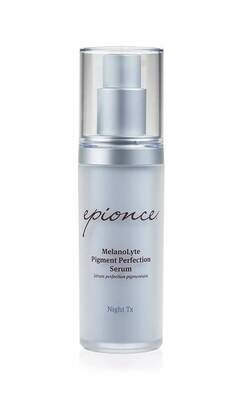 MelanoLyte Pigmant Perfection Serum