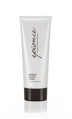 Medical Barrier Cream 8 oz.