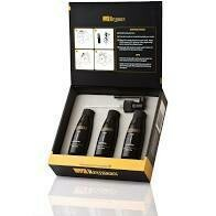 Revivogen-Scalp Therapy Box (3mo supply)