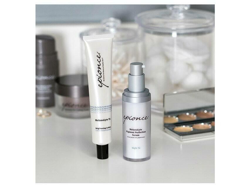 MelanoLyte Skin Brightening System