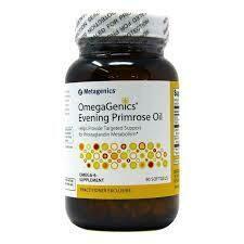 Evening Primrose Oil 90 ct.