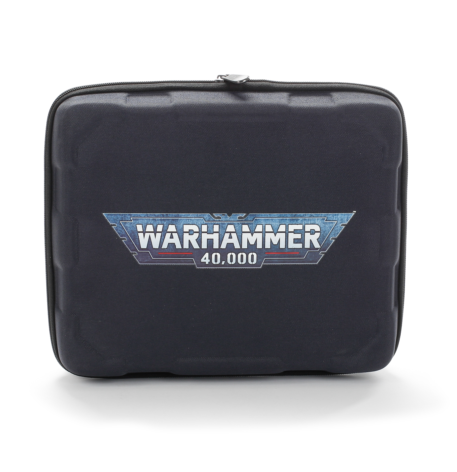 Waterloo Games Online Store We are the premier custom foam and case company for all miniature war gaming. waterloo games online store