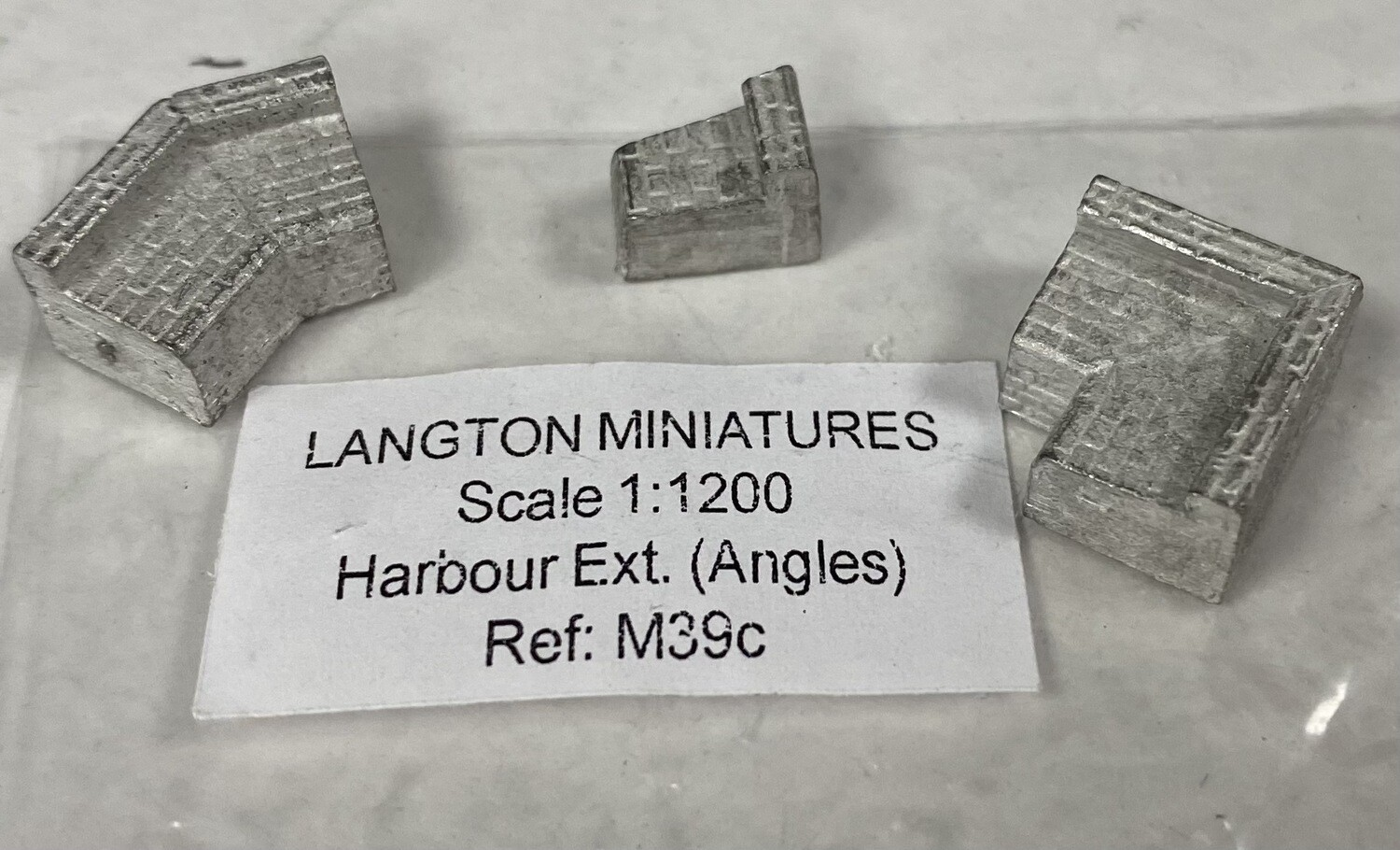 M39c Harbor extension (angles)