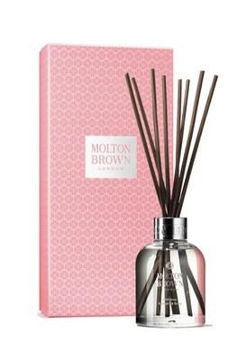 Molton Brown Rhubarb & Rose Aroma Reeds