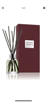 Molton Brown Rosa Absolute Aroma Reeds