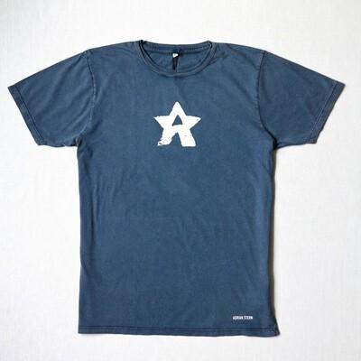 T-Shirt Herren / Unisex
