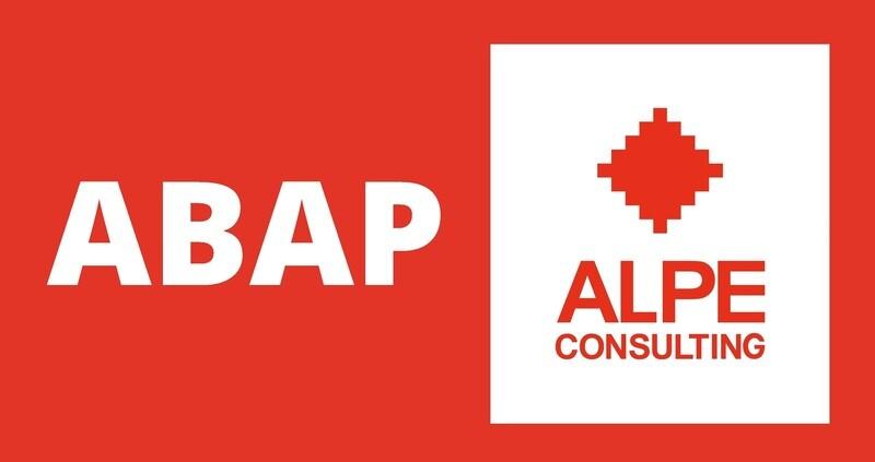 40 часов работы с ABAP