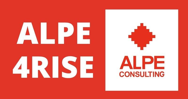 Предложение ALPE4RISE