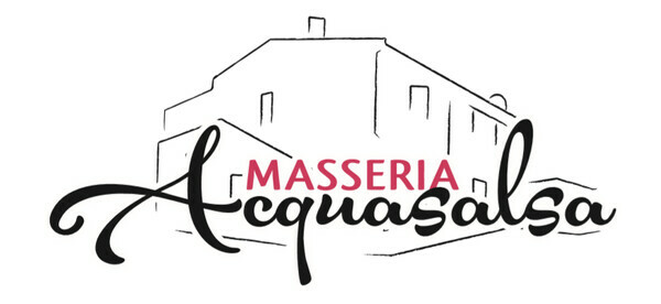 Masseria Acquasalsa shop
