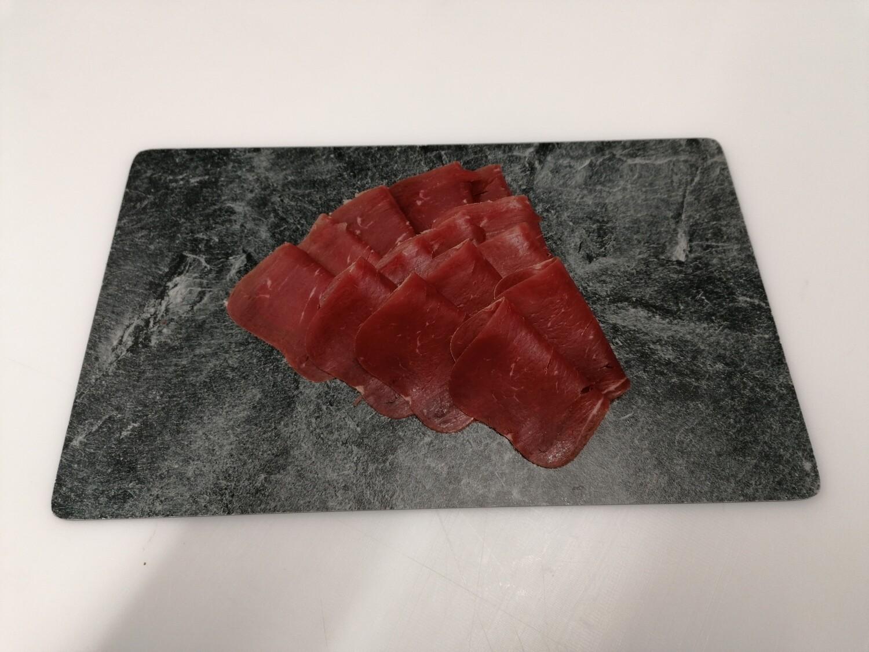 Freiämter Hobelfleisch