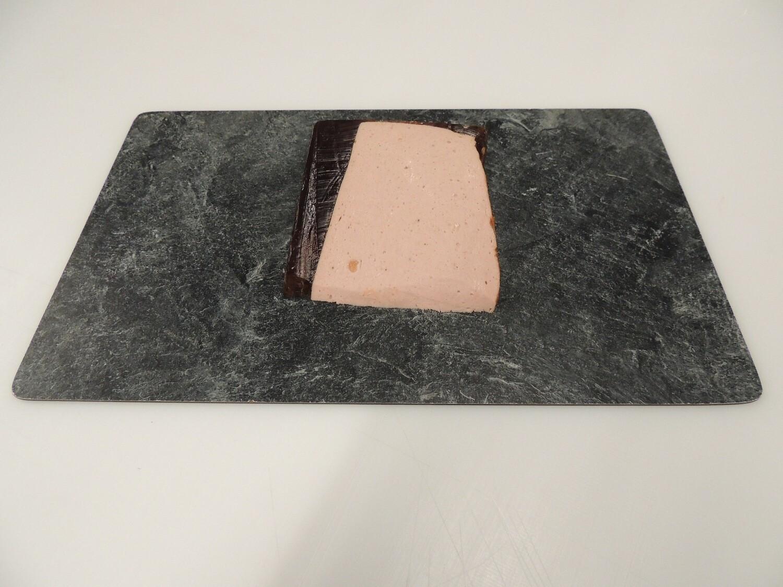 Ofenfleischkäse