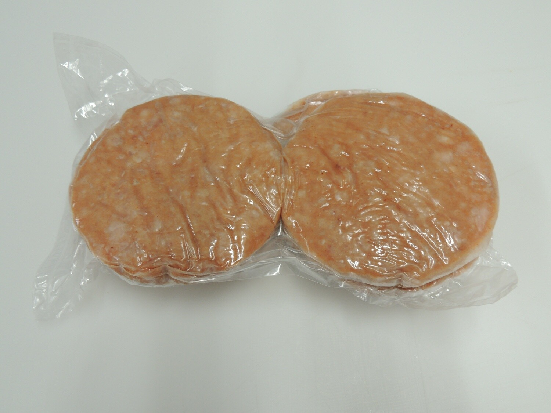 Pouletburger