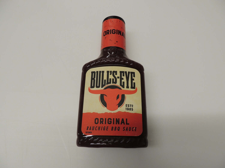 Bulls Eye Original